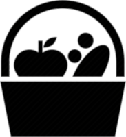 ico_food.png