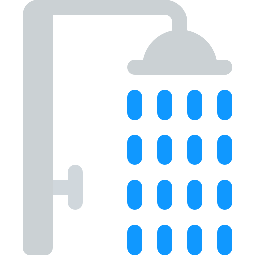 shower (1).png