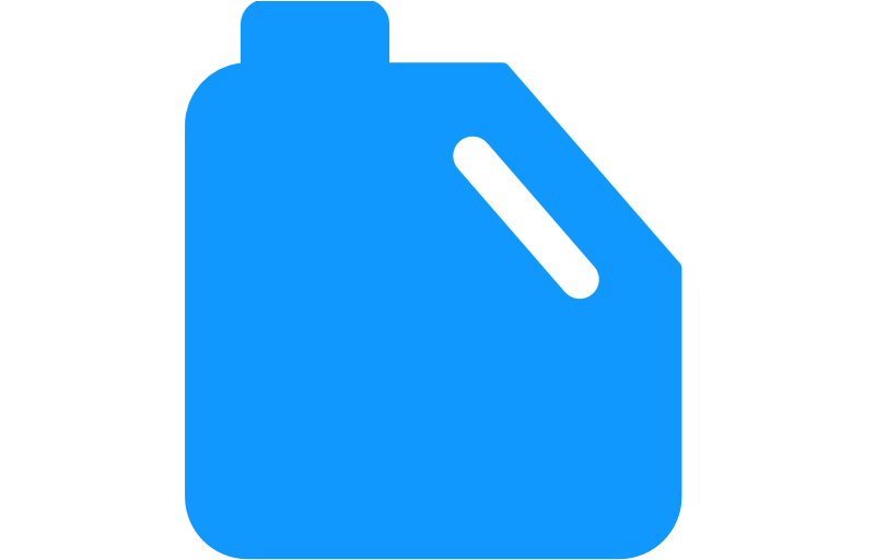 jerrycan (1).png