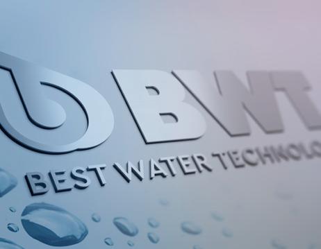 BWT_logo.png