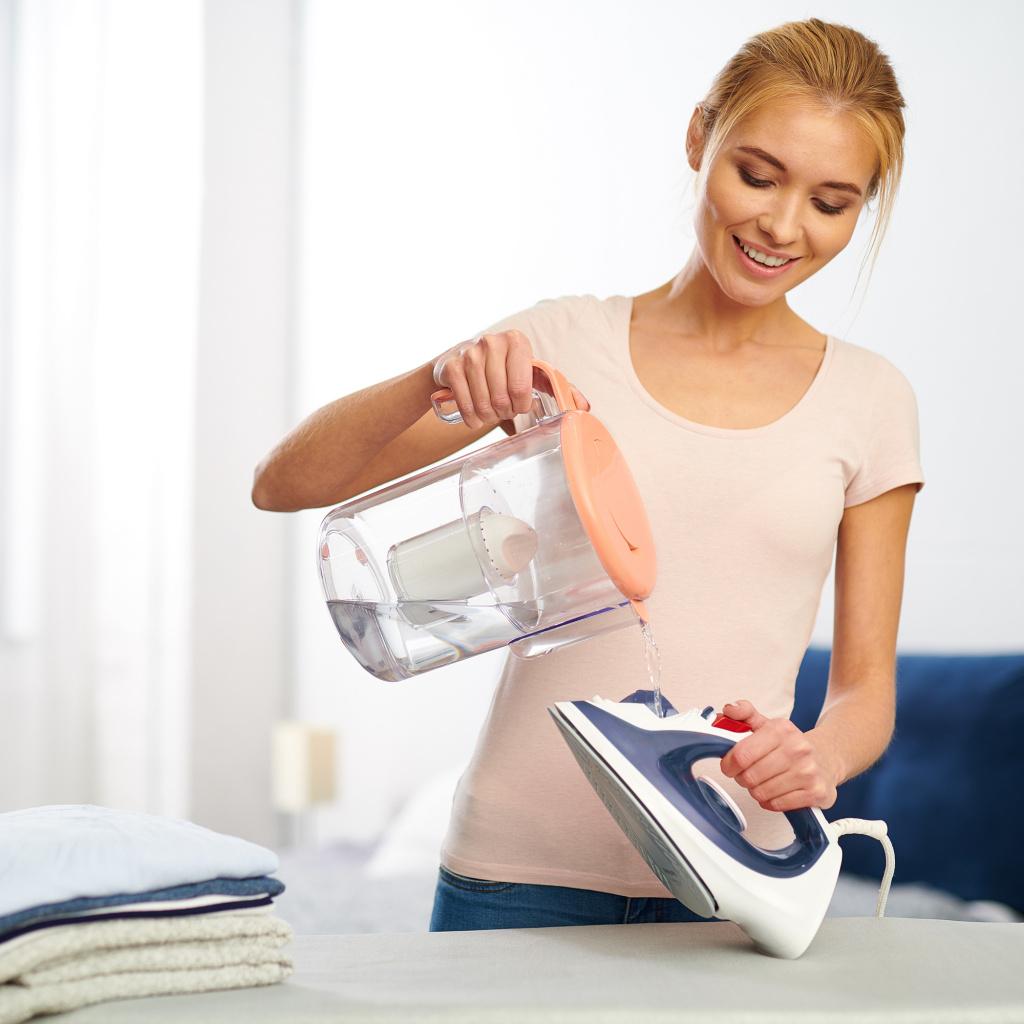 ironing2.jpg