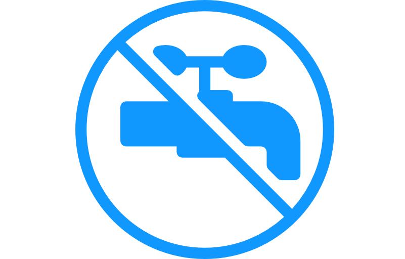 no-water.png