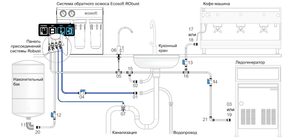 Комплект_RObust_kit.png