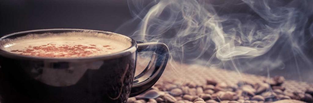 kofe_1.jpg
