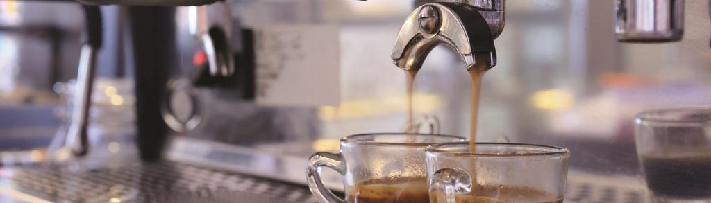 espressomaker.jpg