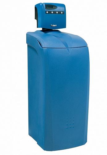 Компактный фильтр умягчения воды BWT AQA PERLA 30 BIO