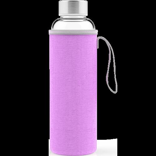 Бутылка стеклянная бутылка спортивная какие бывают электрические массажеры