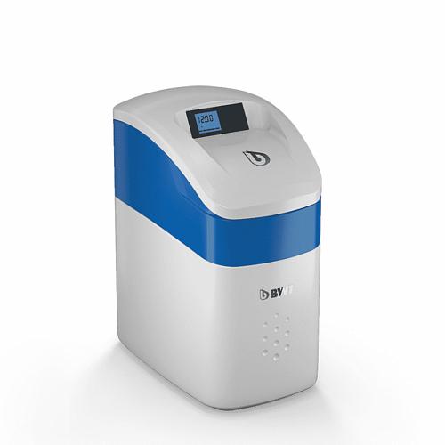 Компактный умягчитель воды BWT Perla Silk S – купить по выгодной цене в интернет-магазине ?Ecosoft